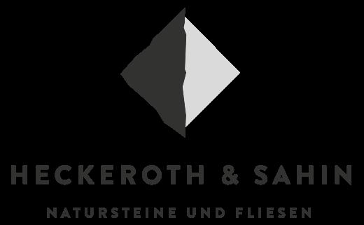 Heckeroth & Sahin Natursteine GmbH